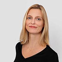Annette Sund