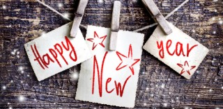 Servico wünscht ein frohes neues Jahr 2016