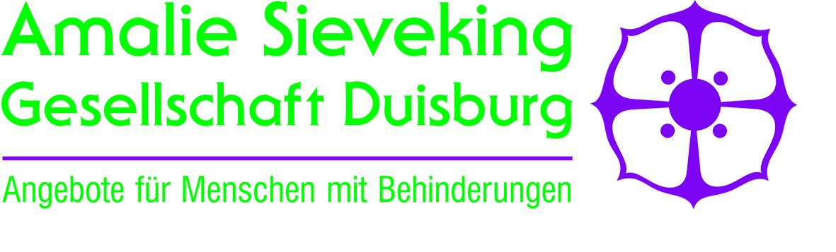 Logo_AmalieSievekingGesellschaftDuisburg