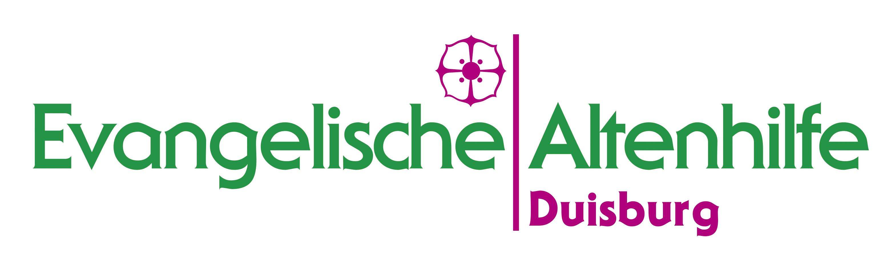 Logo_EvangelischeAltenhilfeDuisburg