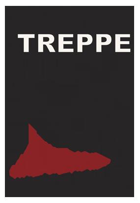 Theater Halbe Treppe