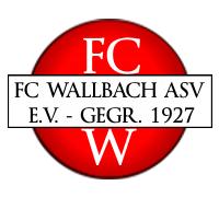 FC Wallbach ASV e.V.