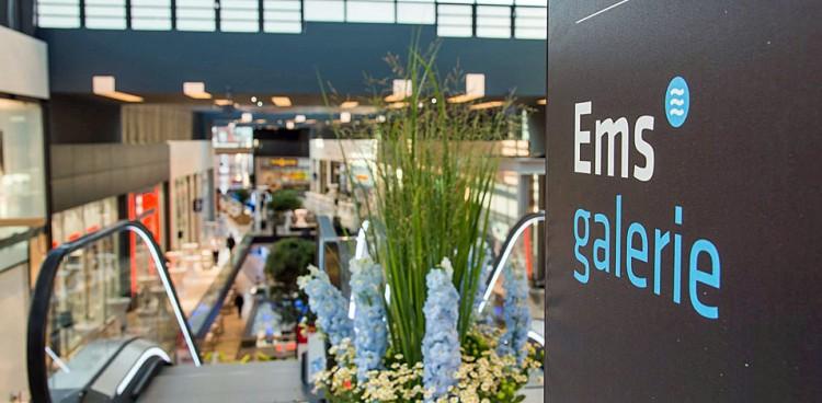 servcio-fm-facility-management-emsgalerie