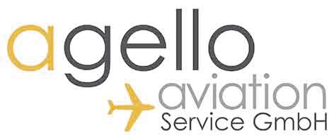 agello-aviation-service-gmbh