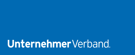Unternehmerverband_logo