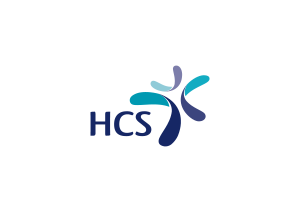 hcs 300x212px