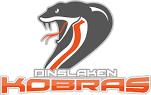ERV Dinslakener Kobas